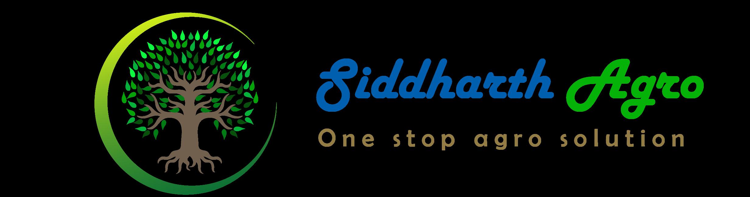 Siddharth Agro
